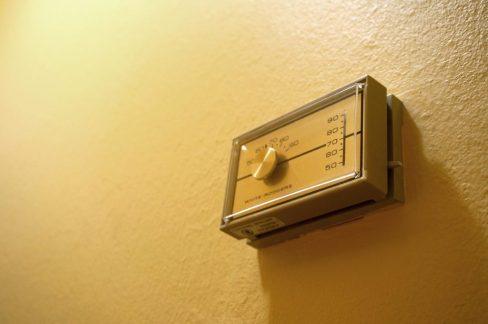broken-ac-thermostat-1024x680